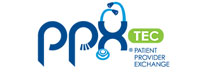 ppx-tec: Faster Diagnosis with Health Data Interoperability