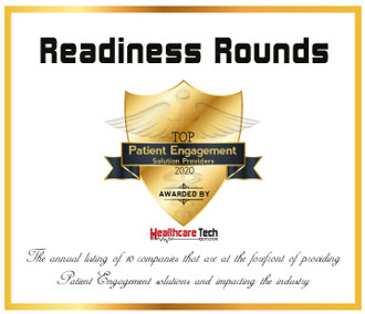 Readiness Rounds