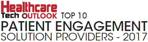 Top 10 Patient Engagement Solution Companies - 2017